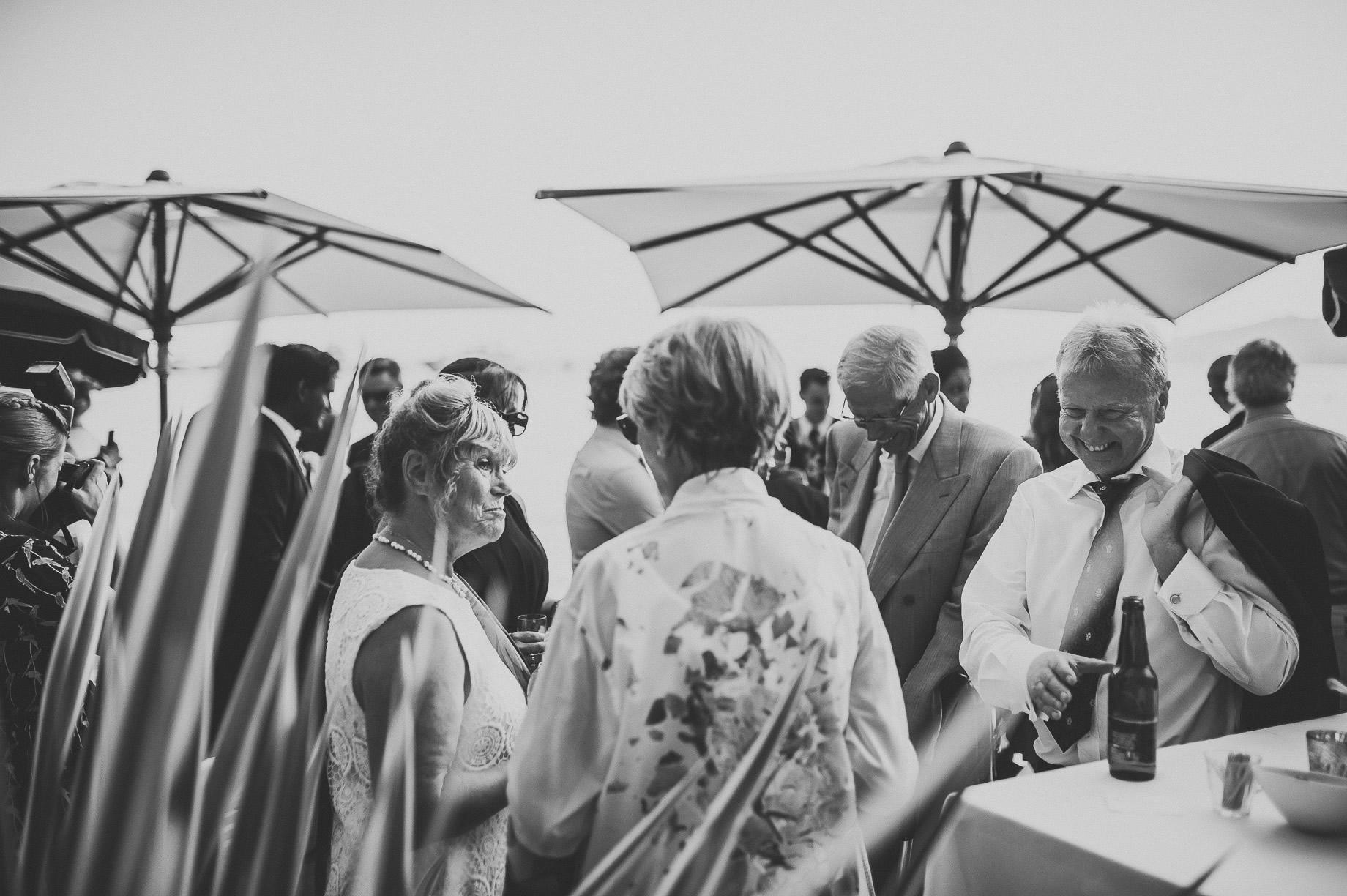 Jen and Priyan's Wedding at Hotel Belles Rives 128