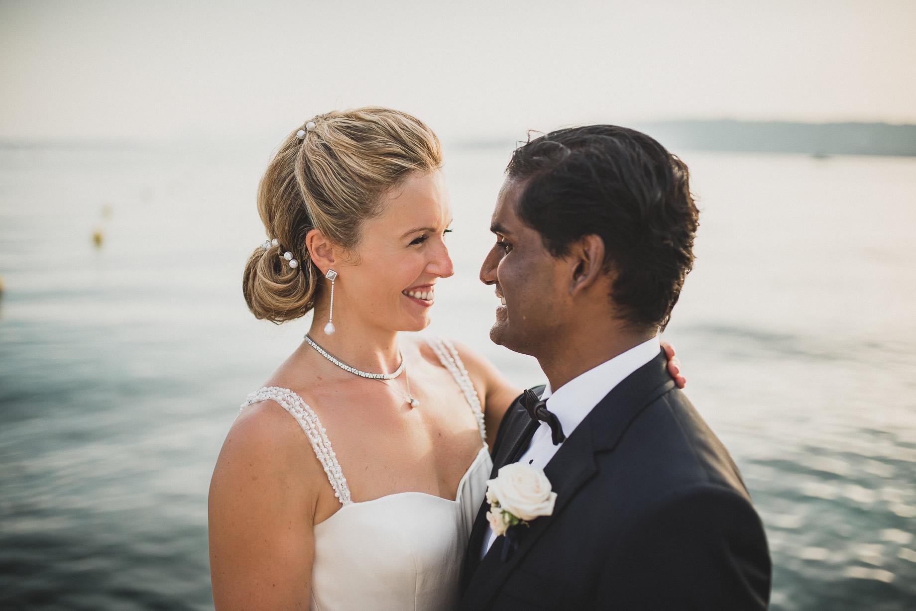 Jen and Priyan's Wedding at Hotel Belles Rives 131
