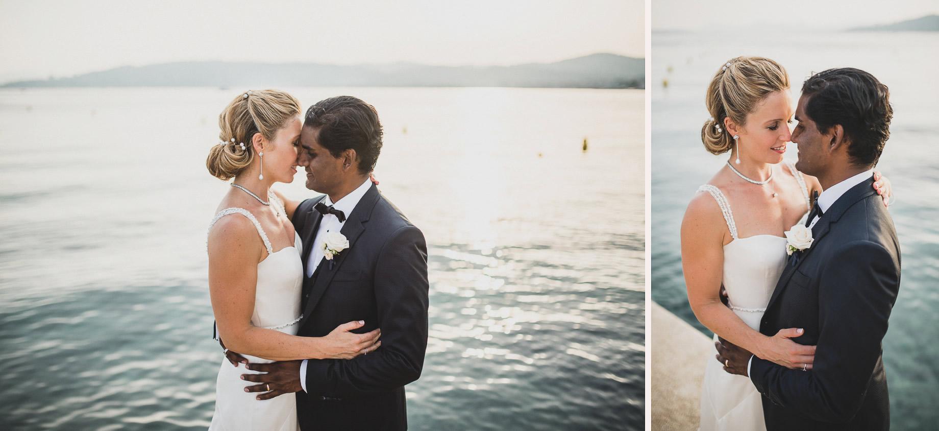 Jen and Priyan's Wedding at Hotel Belles Rives 132