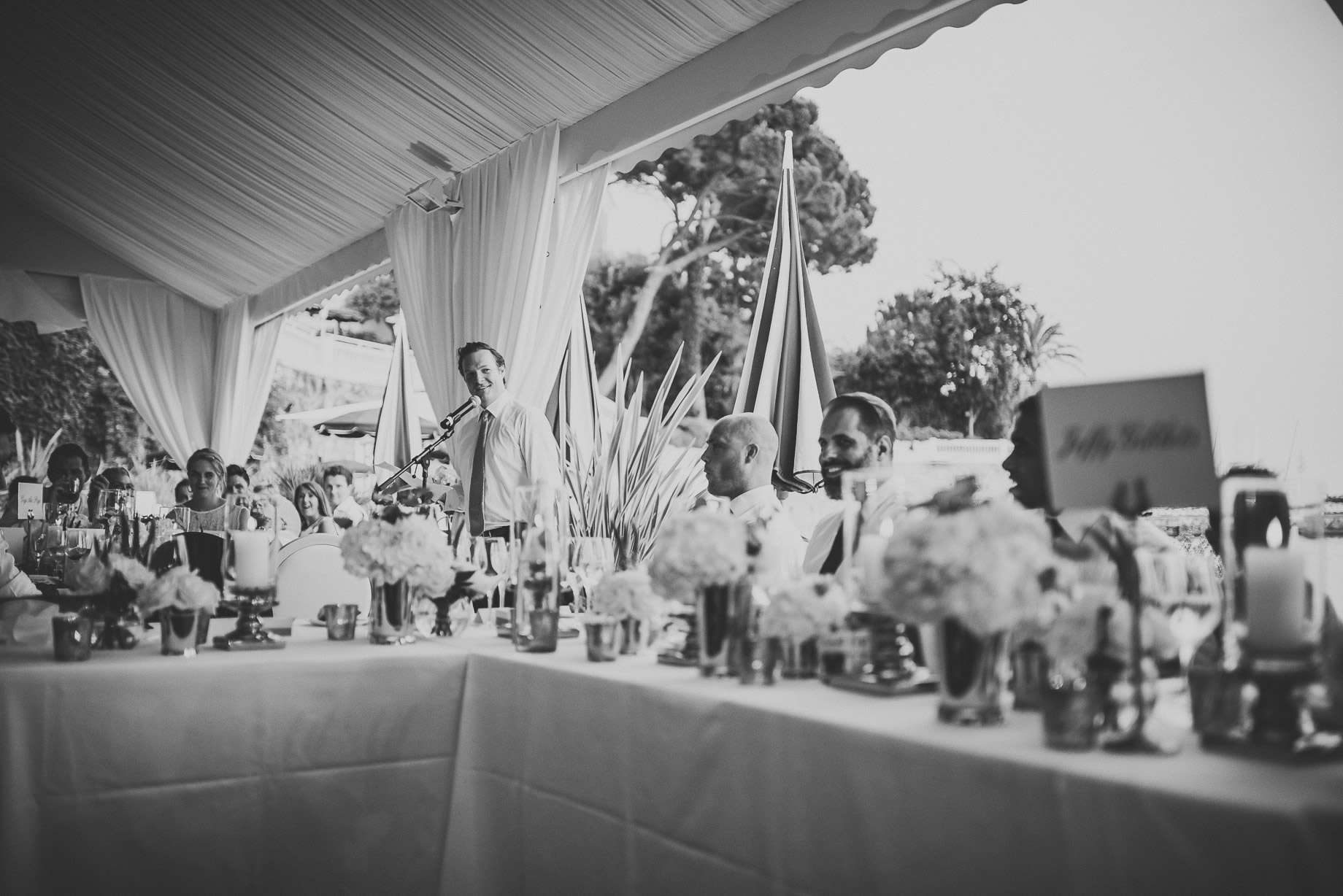 Jen and Priyan's Wedding at Hotel Belles Rives 140