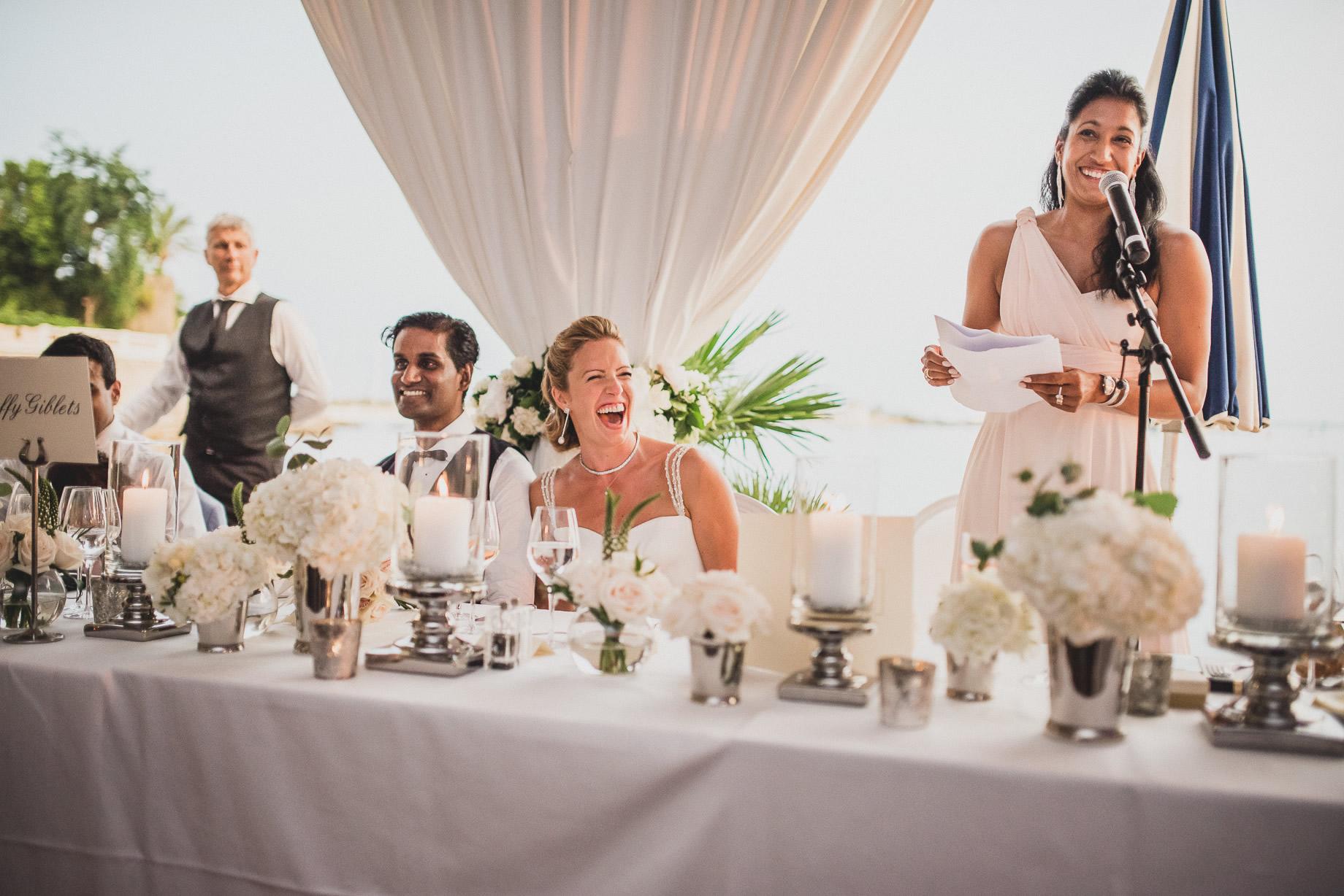 Jen and Priyan's Wedding at Hotel Belles Rives 145
