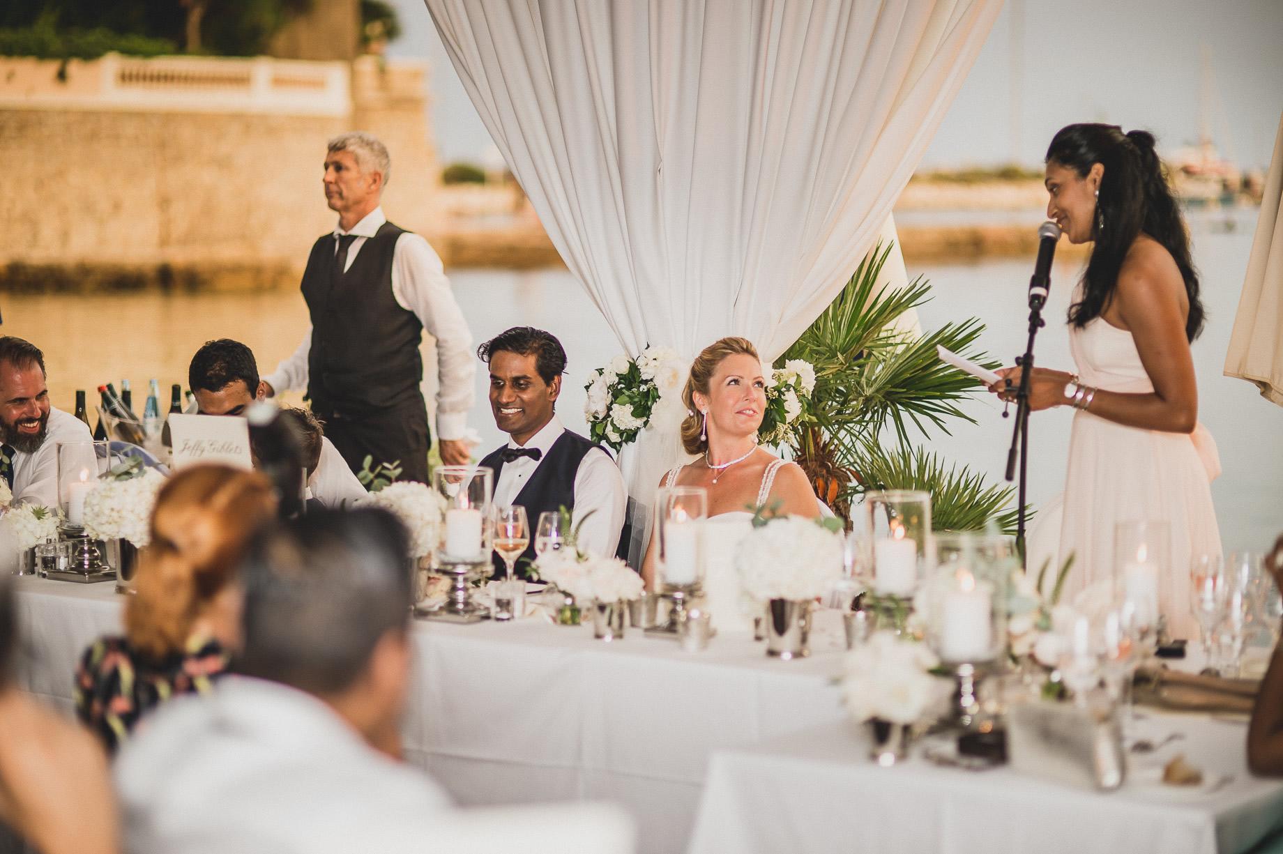 Jen and Priyan's Wedding at Hotel Belles Rives 146