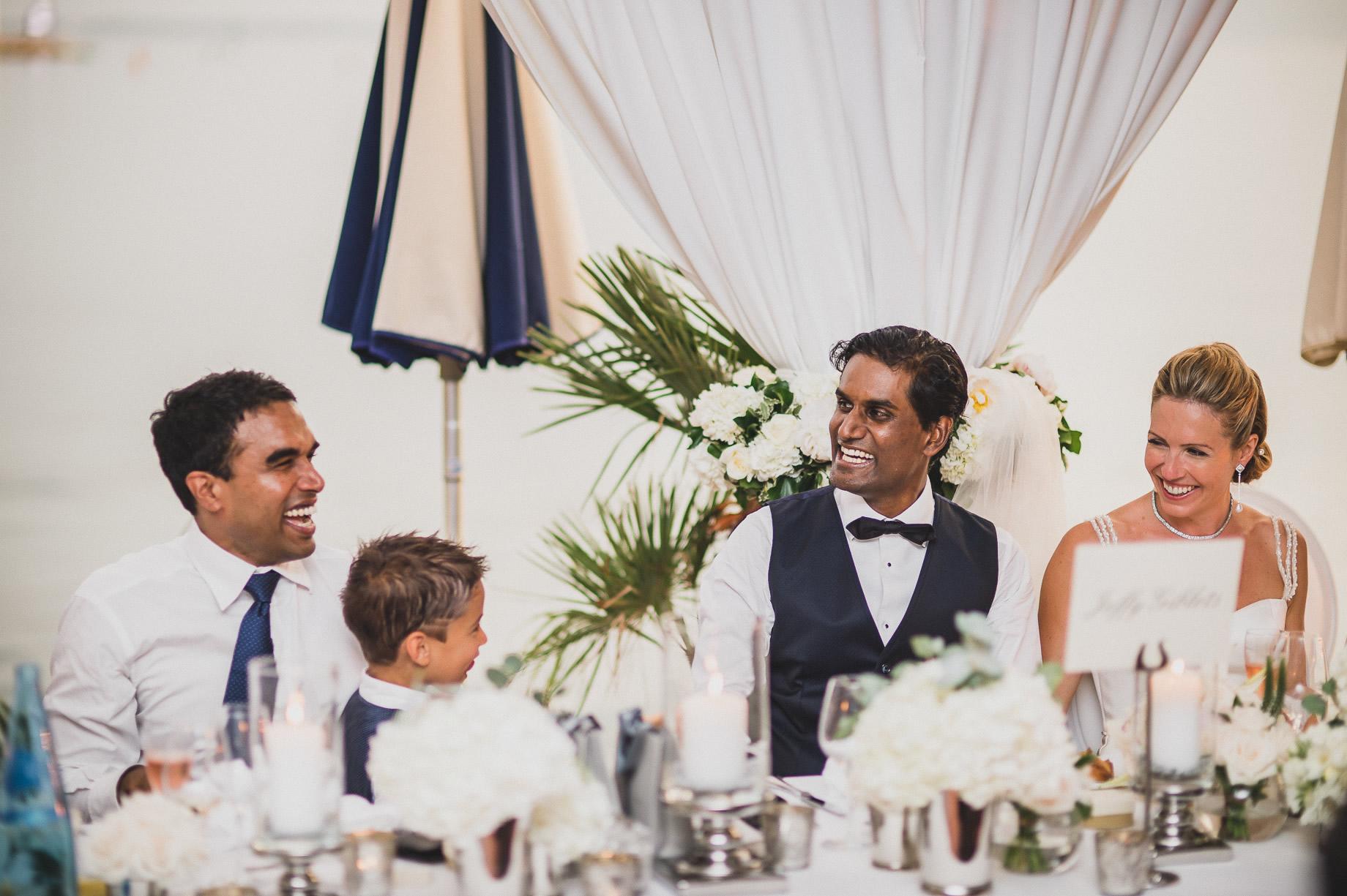 Jen and Priyan's Wedding at Hotel Belles Rives 148