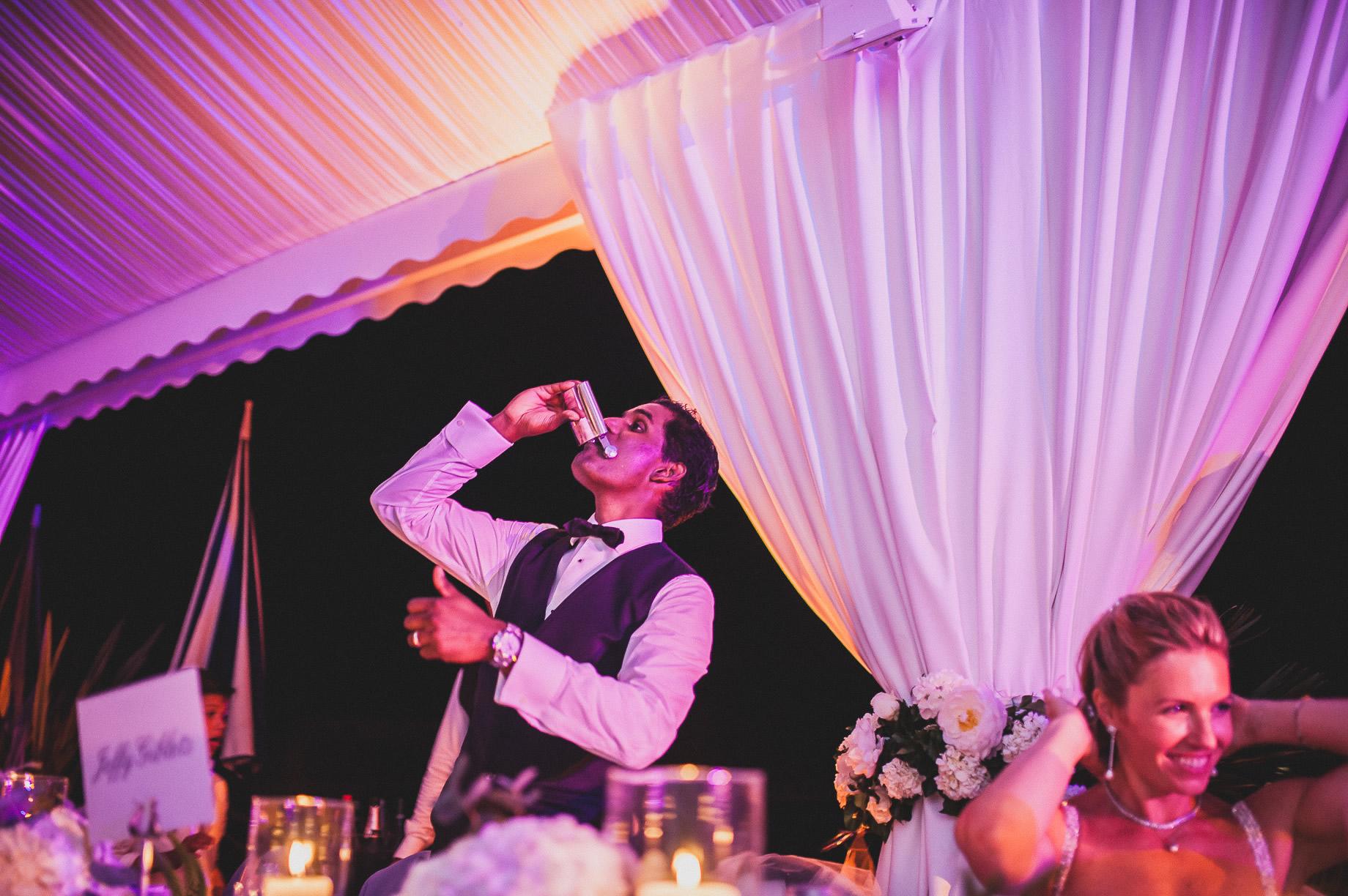 Jen and Priyan's Wedding at Hotel Belles Rives 151