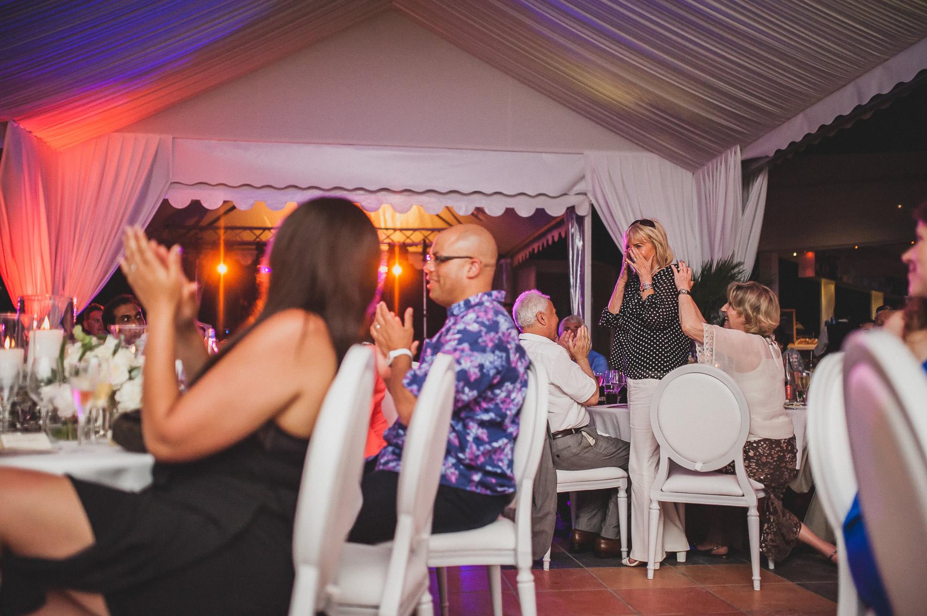 Jen and Priyan's Wedding at Hotel Belles Rives 154