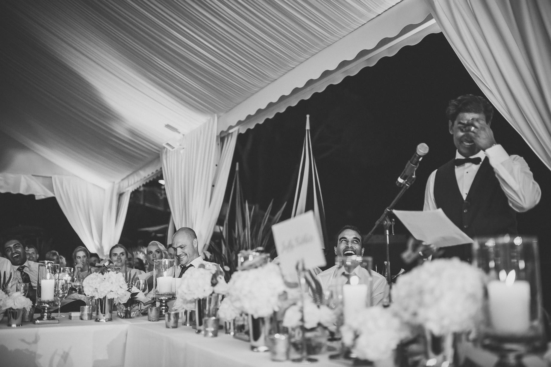 Jen and Priyan's Wedding at Hotel Belles Rives 157