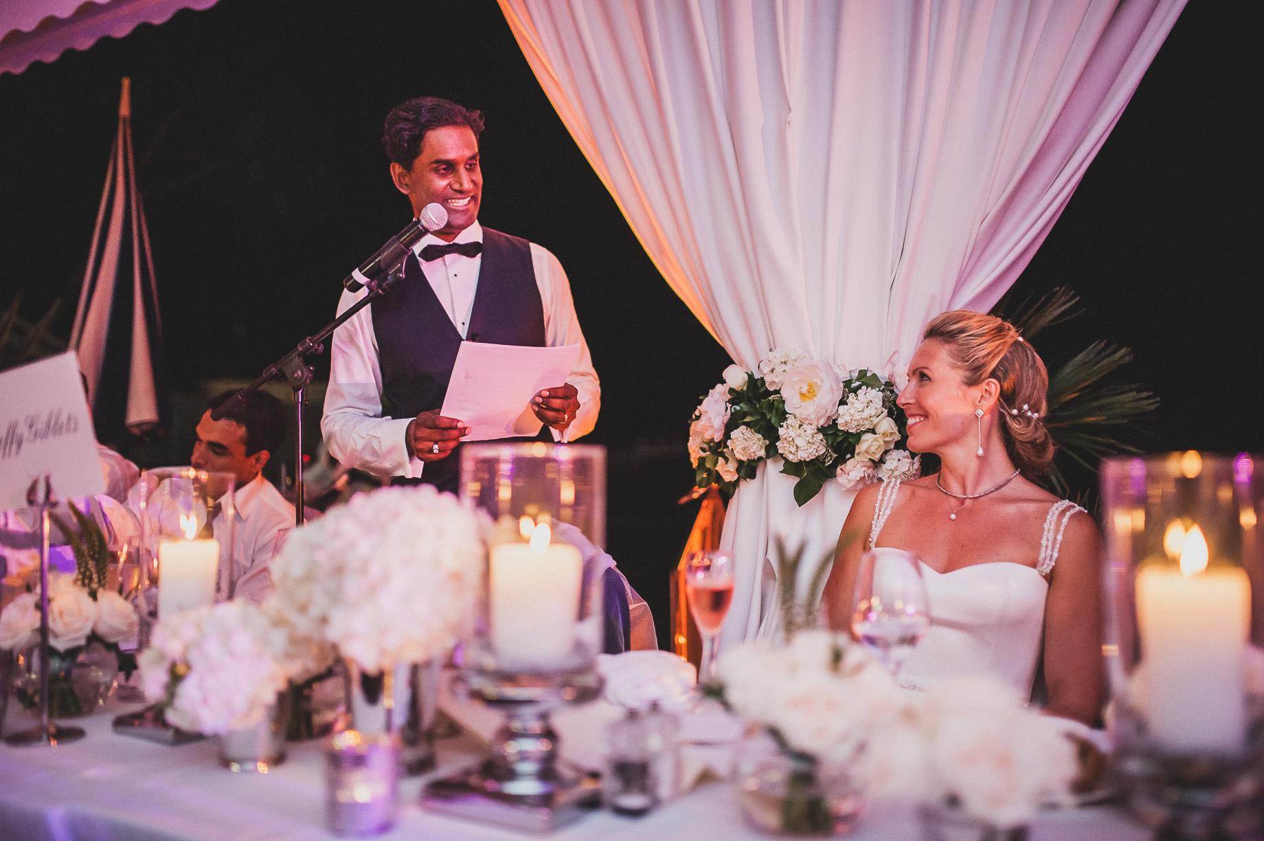 Jen and Priyan's Wedding at Hotel Belles Rives 158