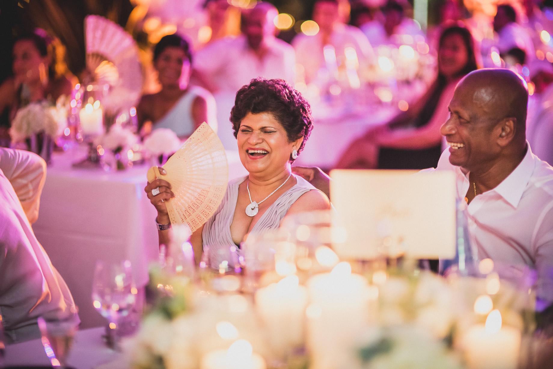 Jen and Priyan's Wedding at Hotel Belles Rives 161