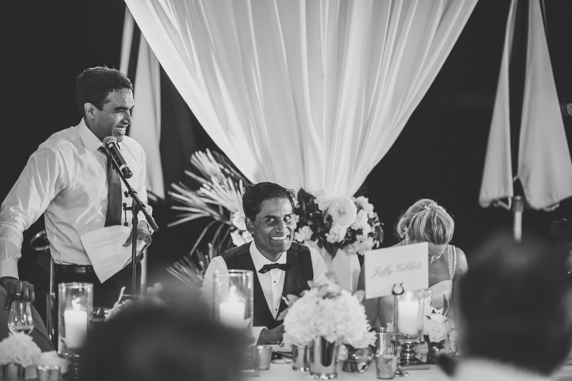 Jen and Priyan's Wedding at Hotel Belles Rives 162