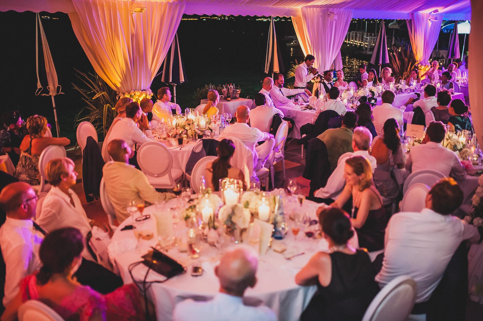 Jen and Priyan's Wedding at Hotel Belles Rives 163