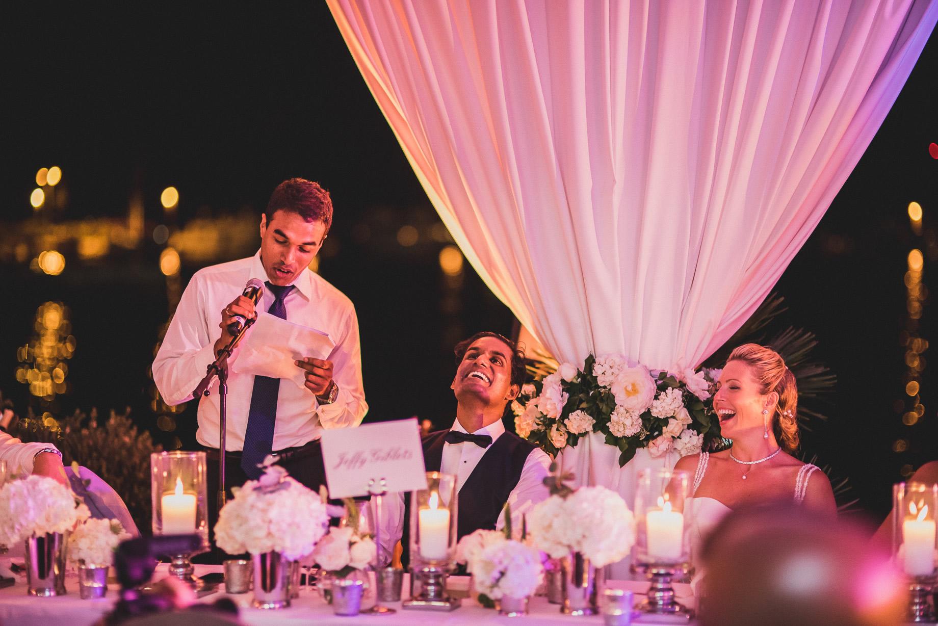 Jen and Priyan's Wedding at Hotel Belles Rives 164