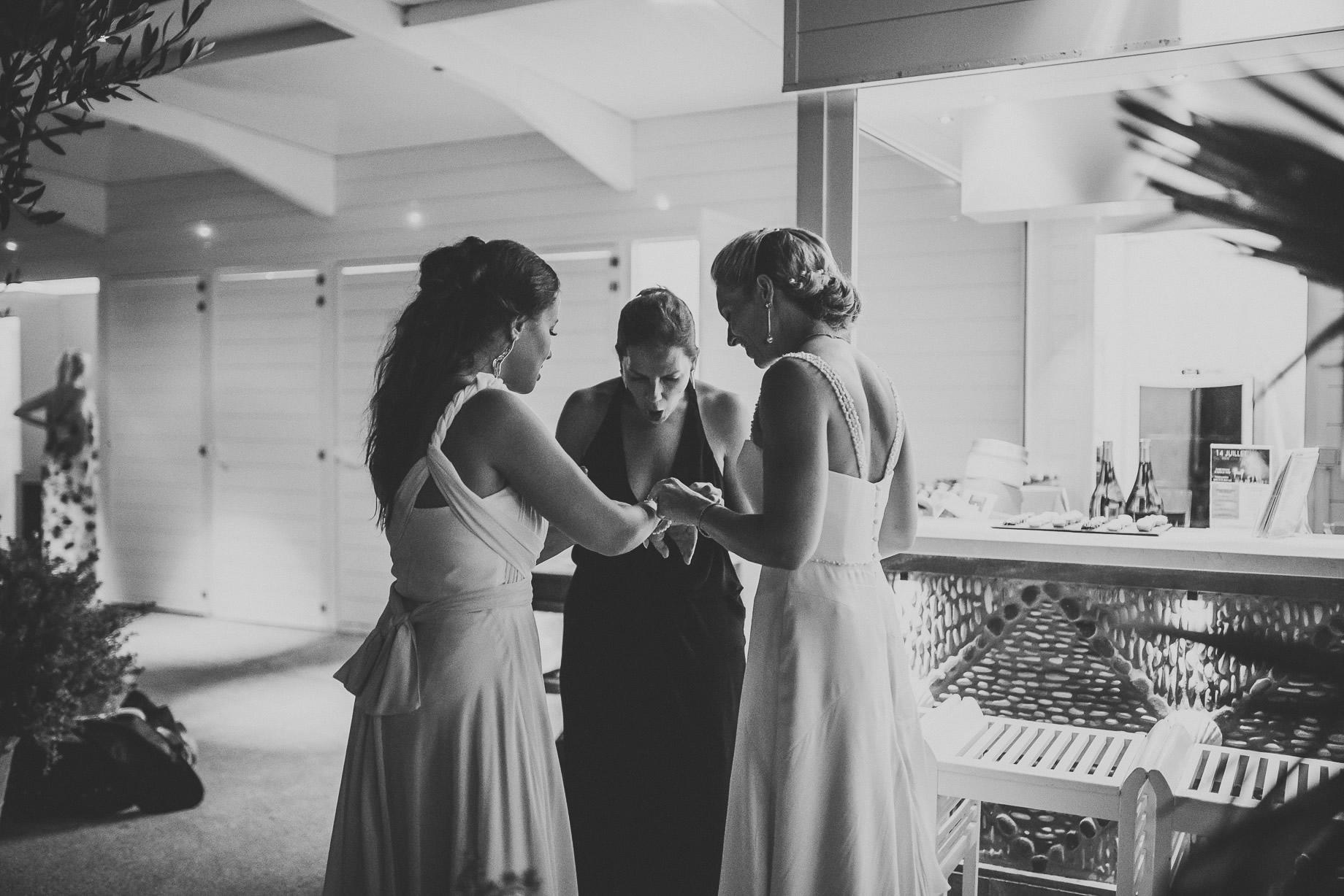 Jen and Priyan's Wedding at Hotel Belles Rives 165
