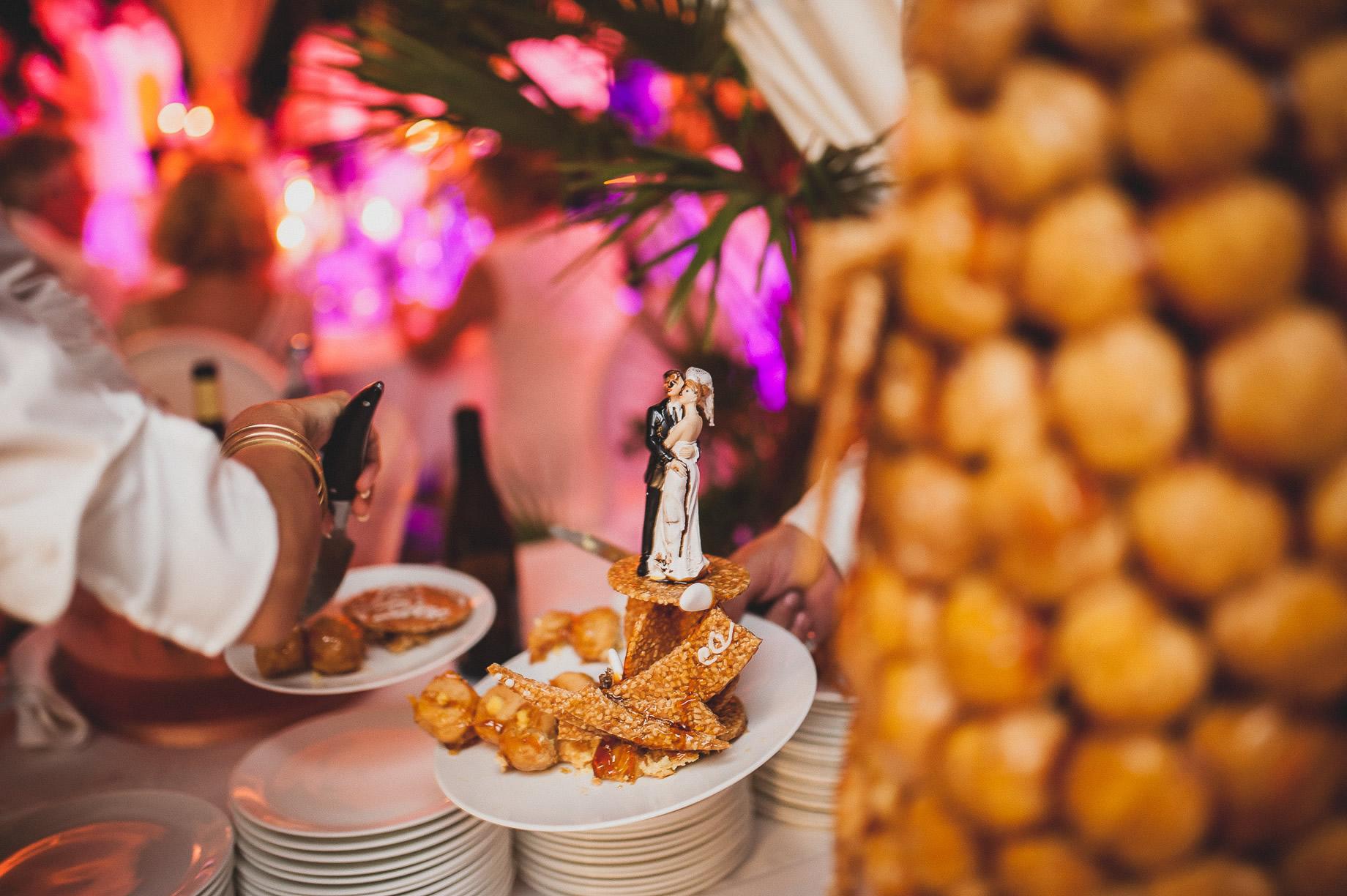 Jen and Priyan's Wedding at Hotel Belles Rives 169
