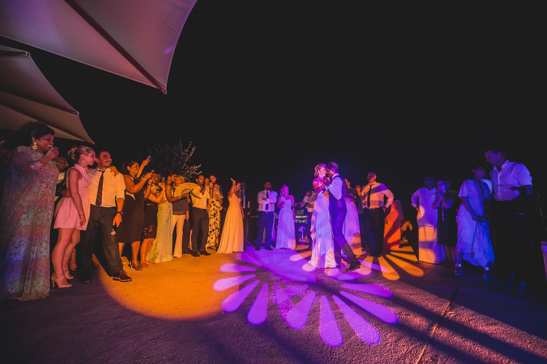 Jen and Priyan's Wedding at Hotel Belles Rives 170