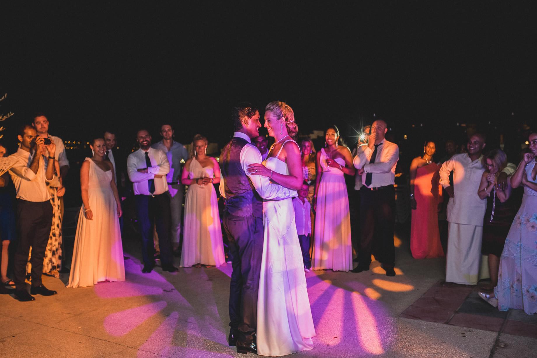 Jen and Priyan's Wedding at Hotel Belles Rives 171