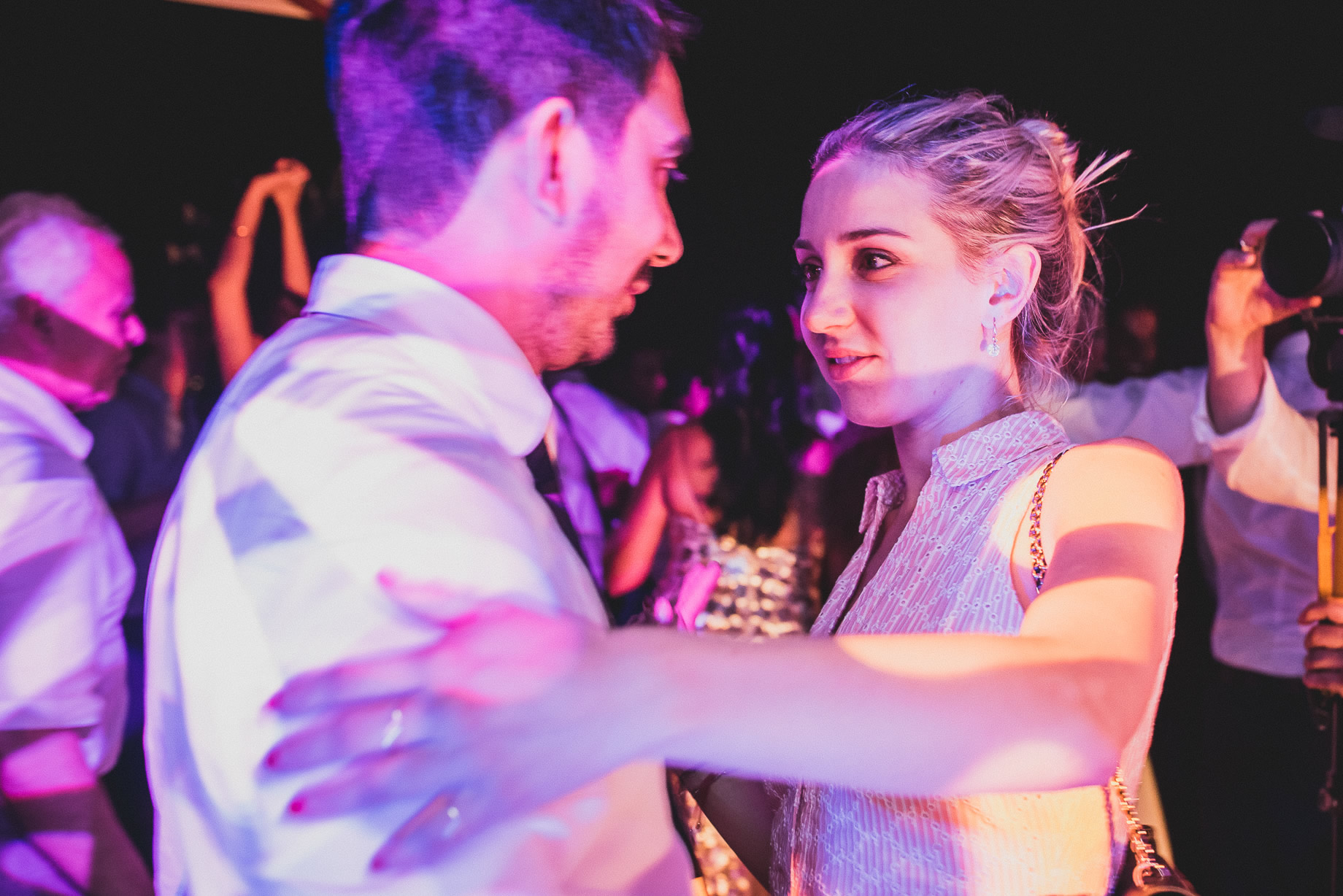 Jen and Priyan's Wedding at Hotel Belles Rives 175