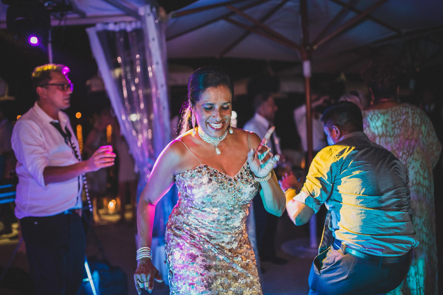 Jen and Priyan's Wedding at Hotel Belles Rives 178