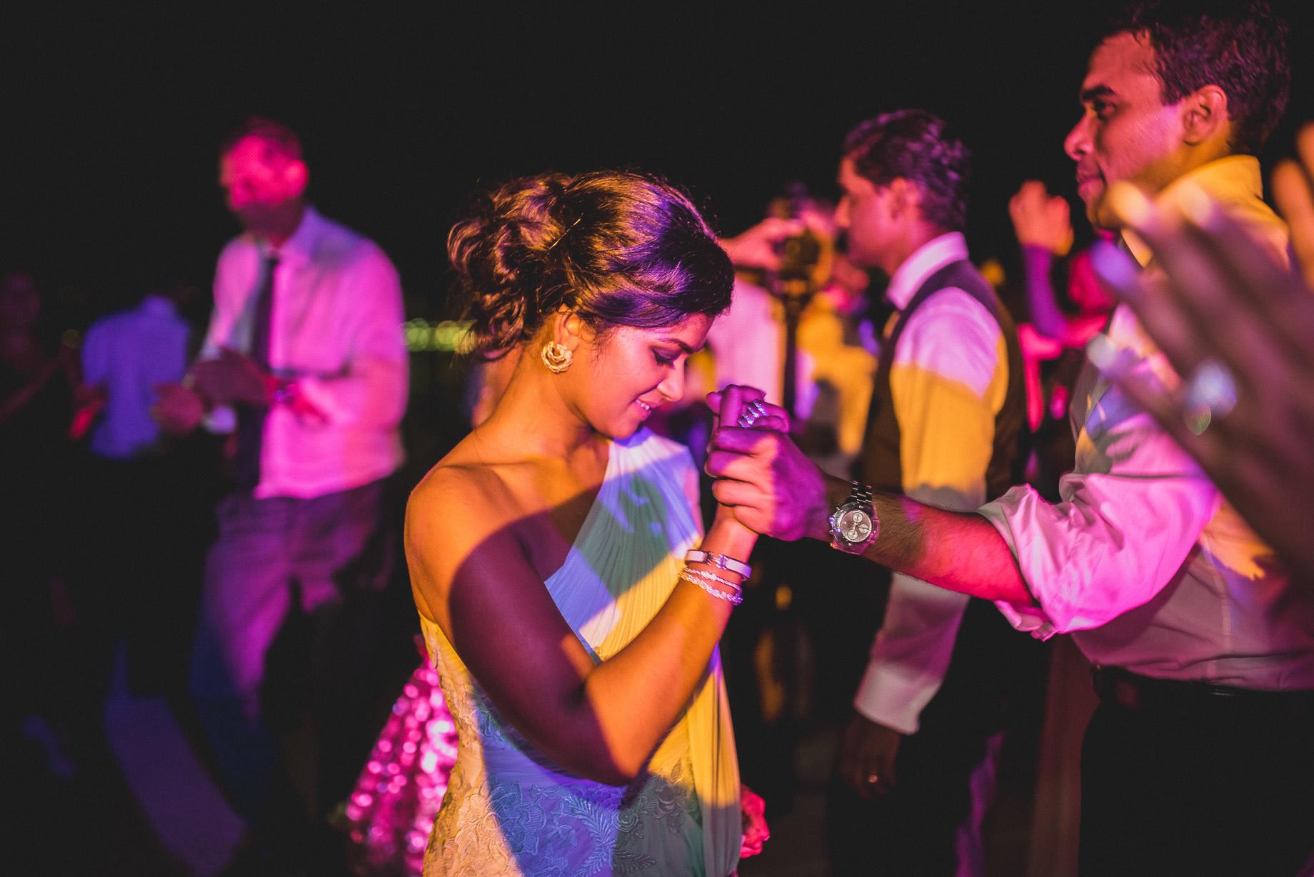 Jen and Priyan's Wedding at Hotel Belles Rives 186