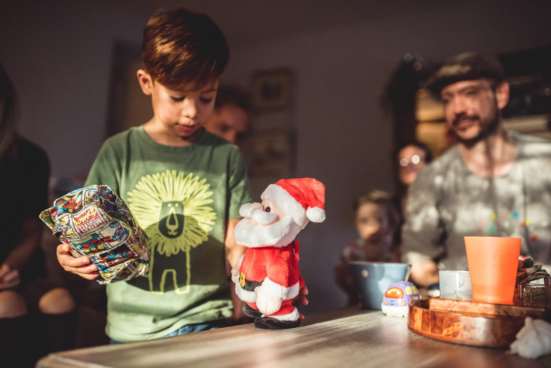 Fake Christmas 2015 017