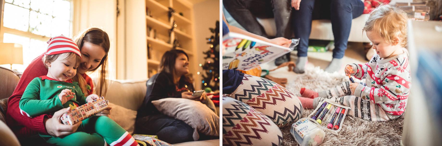 Fake Christmas 2015 019