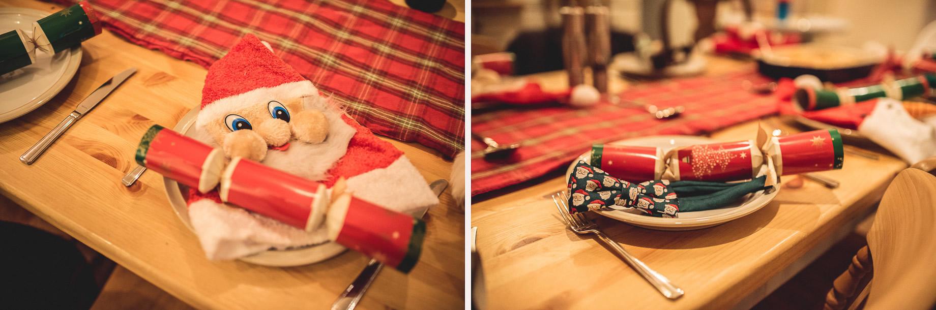 Fake Christmas 2015 029