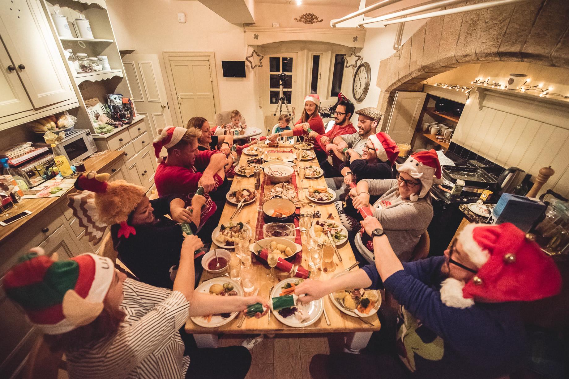 Fake Christmas 2015 038