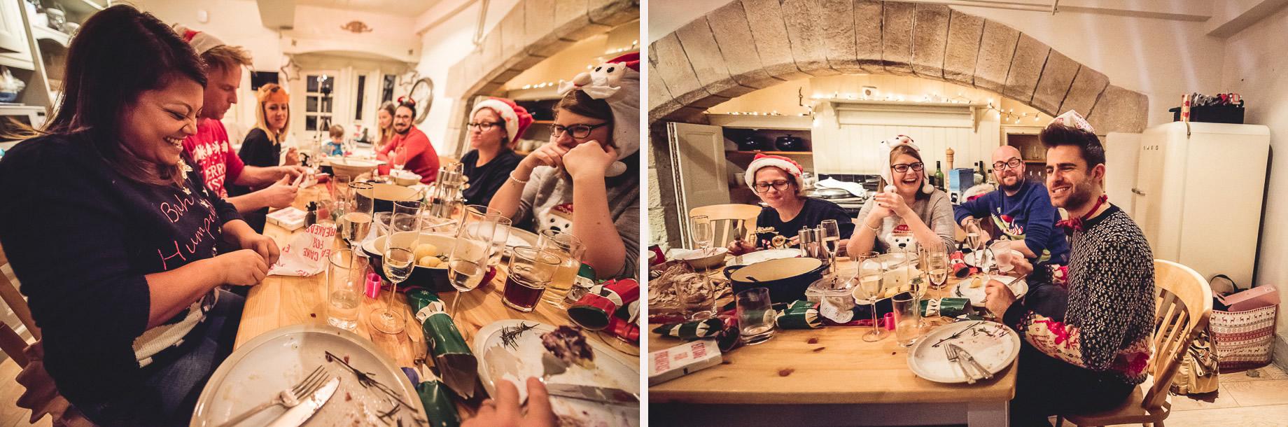 Fake Christmas 2015 040