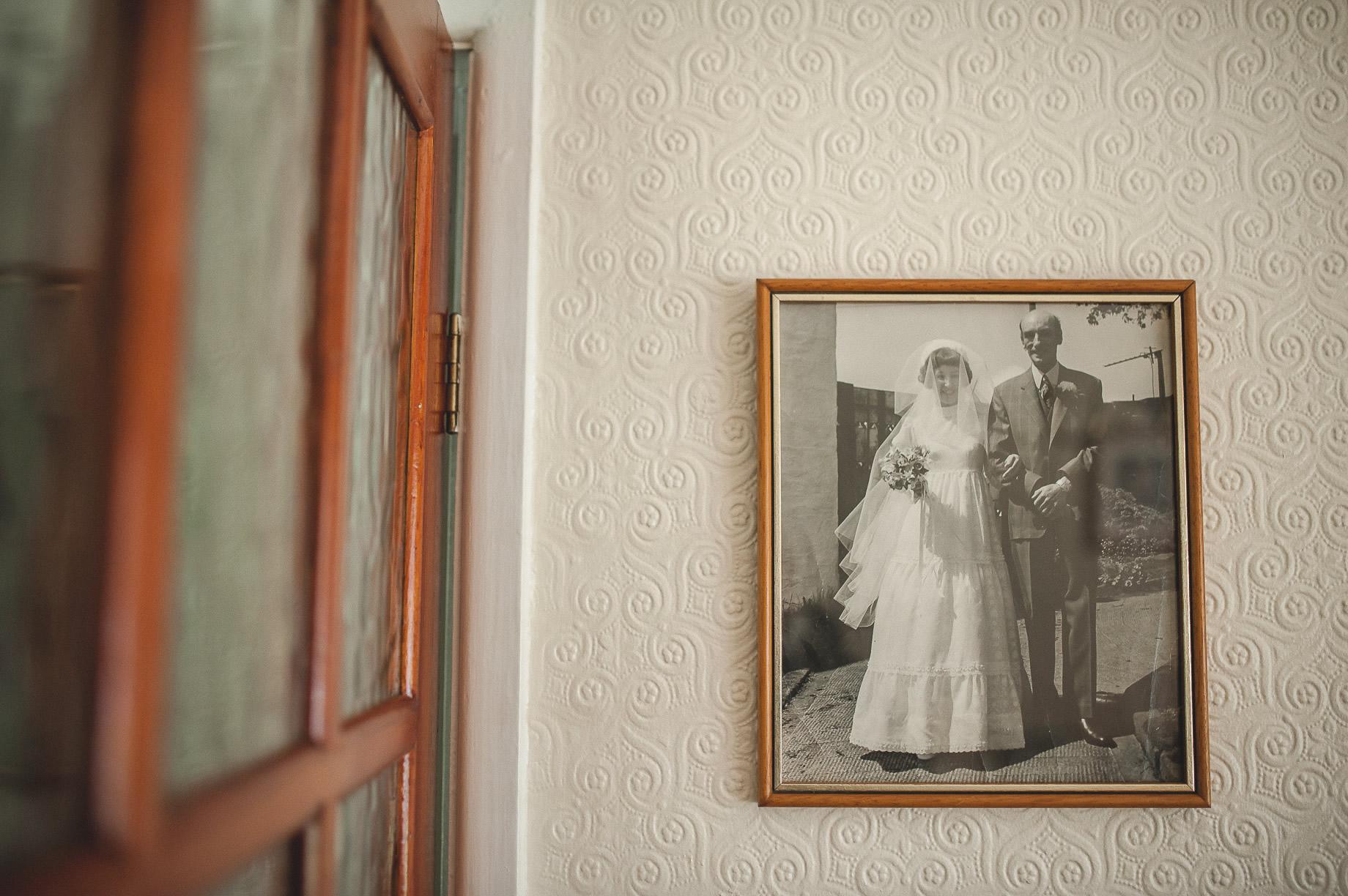 Helen and Matt's Wedding at Mitton Hall 020