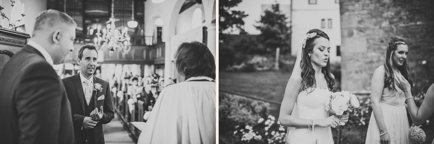 Helen and Matt's Wedding at Mitton Hall 036
