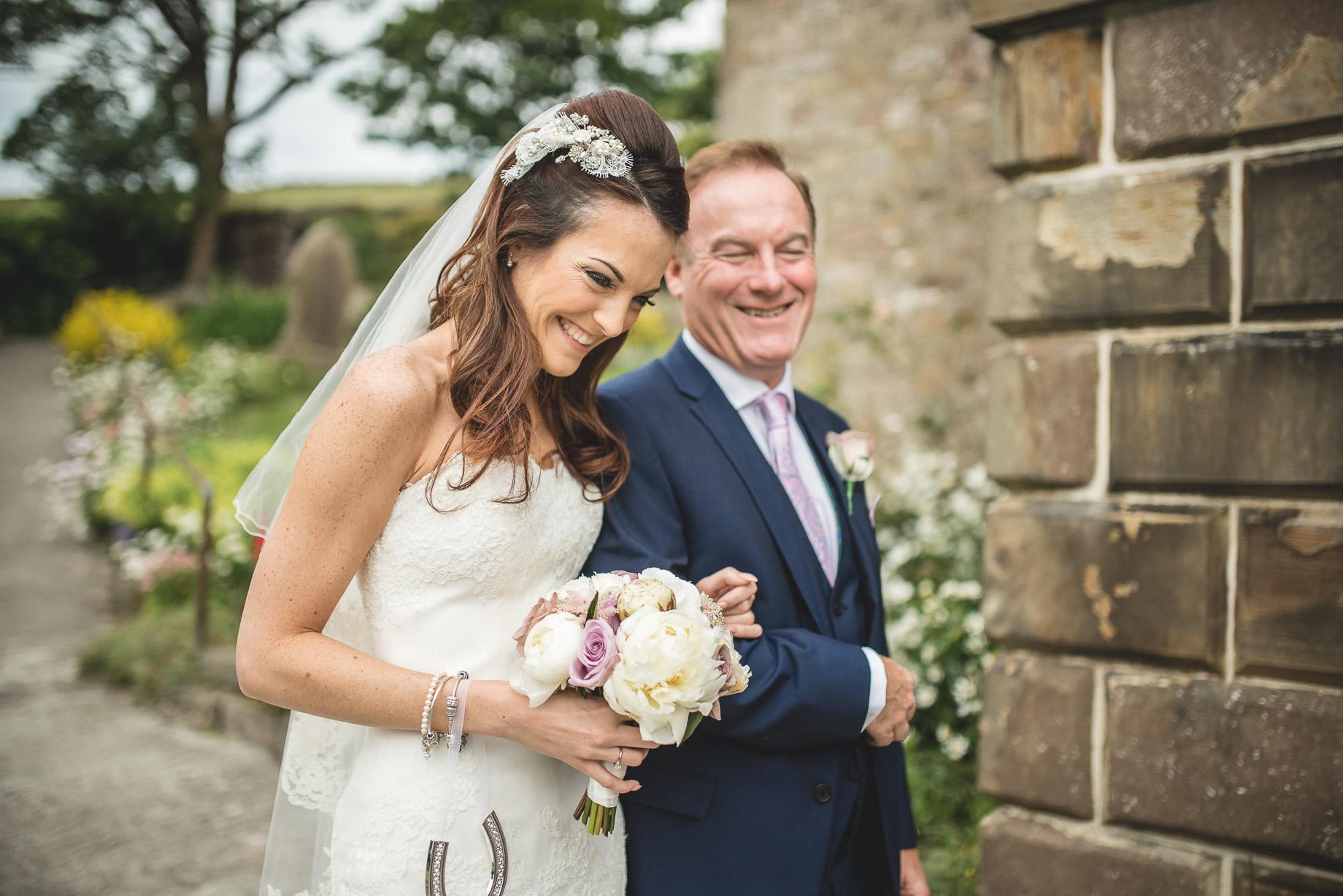 Helen and Matt's Wedding at Mitton Hall 037
