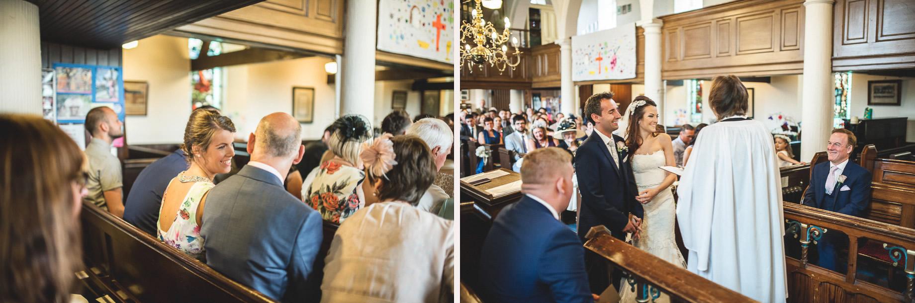 Helen and Matt's Wedding at Mitton Hall 046