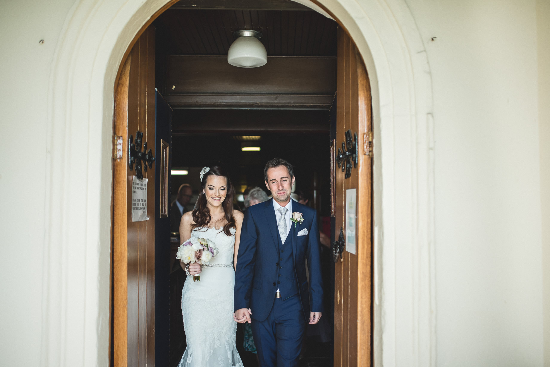 Helen and Matt's Wedding at Mitton Hall 047