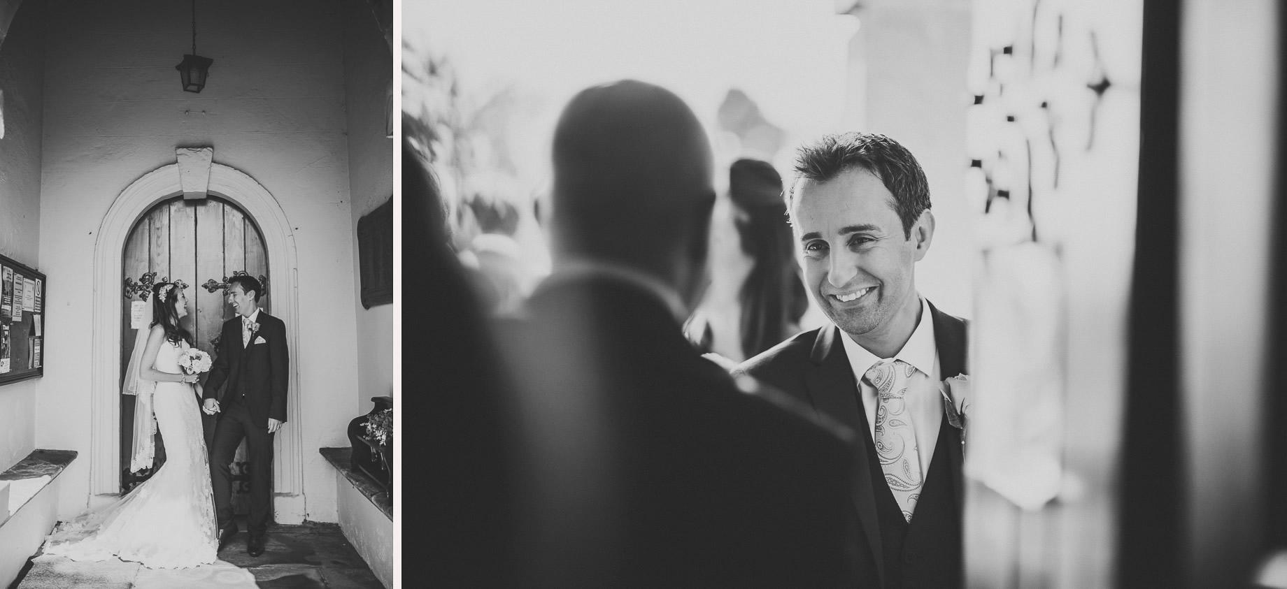 Helen and Matt's Wedding at Mitton Hall 048