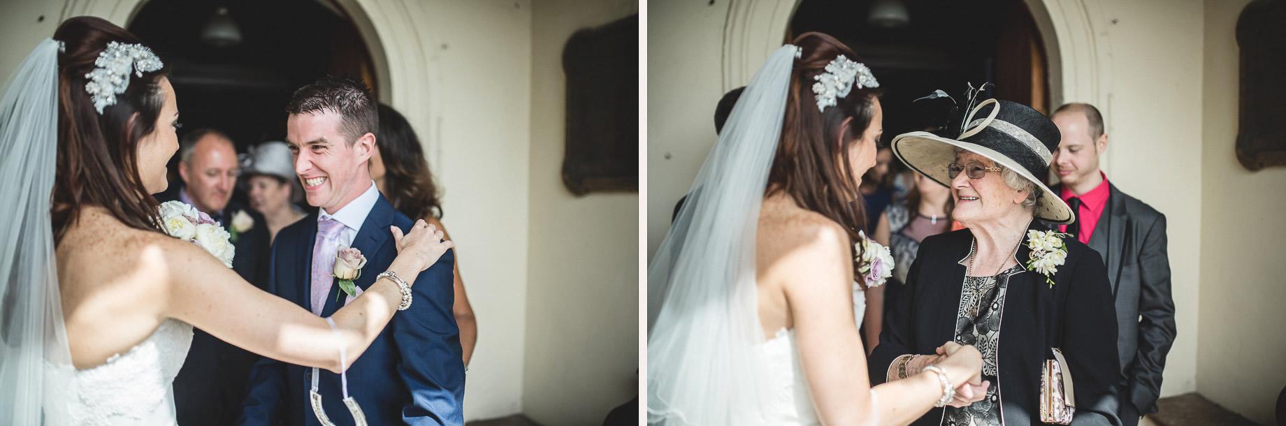 Helen and Matt's Wedding at Mitton Hall 050