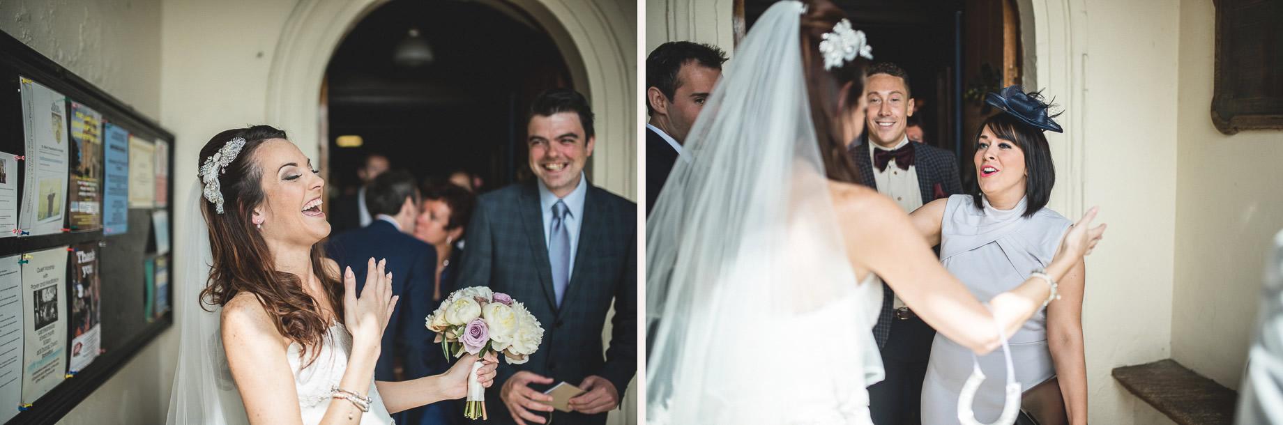 Helen and Matt's Wedding at Mitton Hall 052