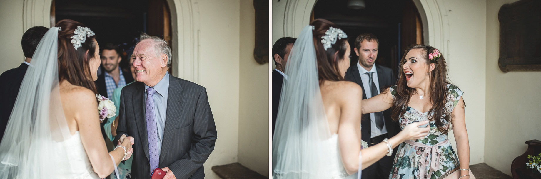Helen and Matt's Wedding at Mitton Hall 053