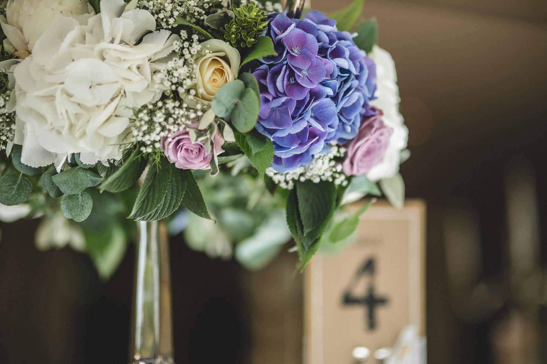 Helen and Matt's Wedding at Mitton Hall 069