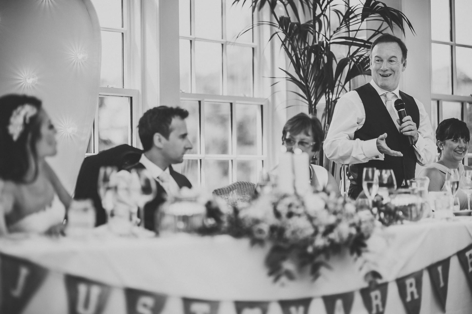 Helen and Matt's Wedding at Mitton Hall 081