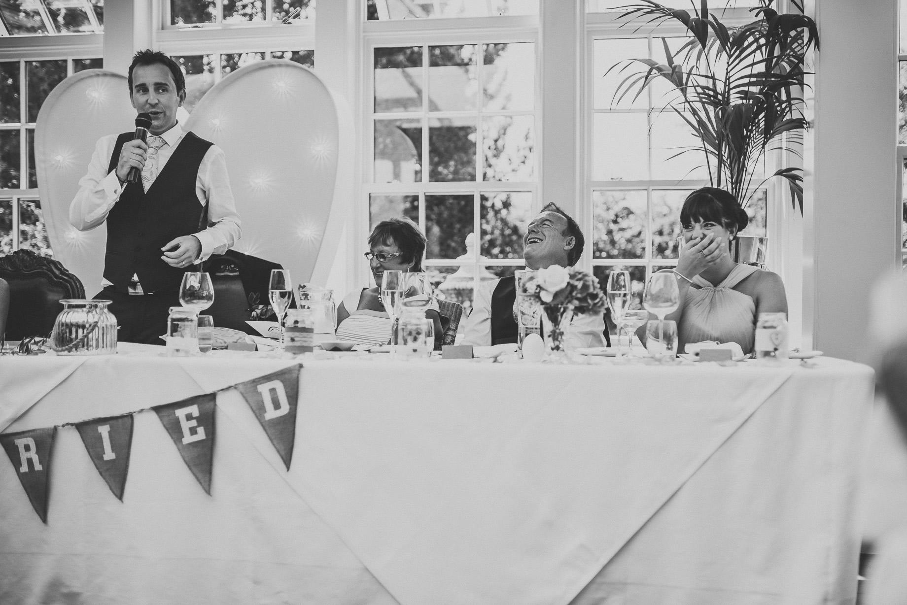 Helen and Matt's Wedding at Mitton Hall 095