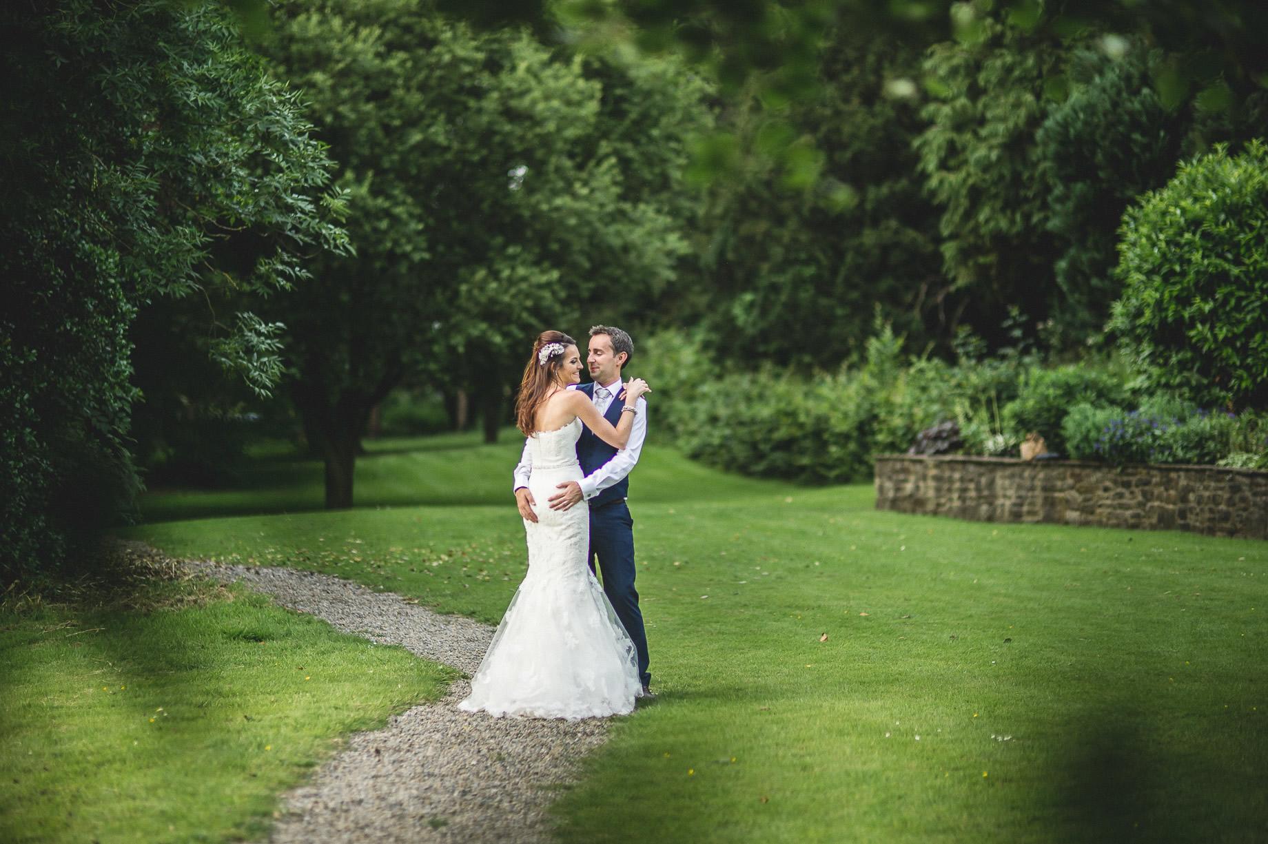 Helen and Matt's Wedding at Mitton Hall 108
