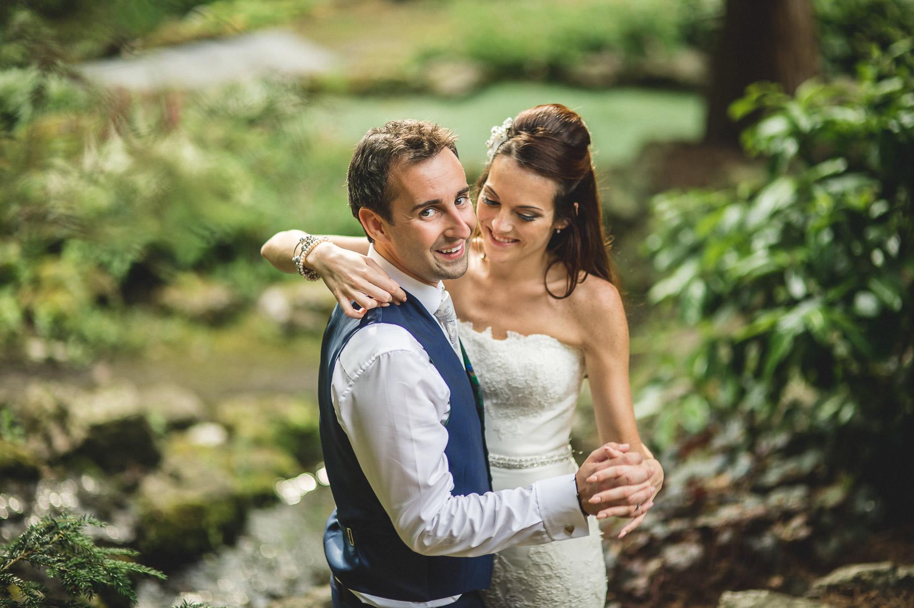 Helen and Matt's Wedding at Mitton Hall 112