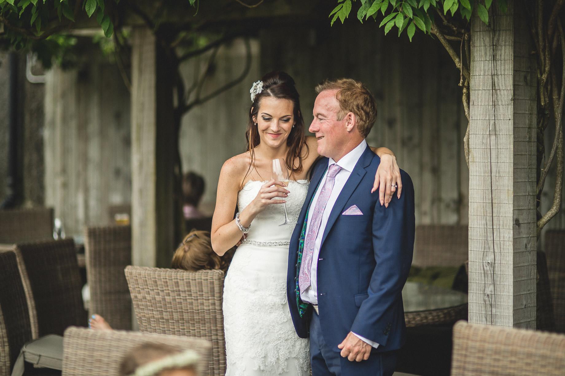 Helen and Matt's Wedding at Mitton Hall 118