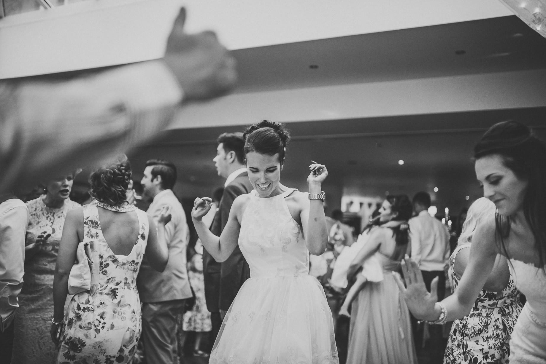 Helen and Matt's Wedding at Mitton Hall 132