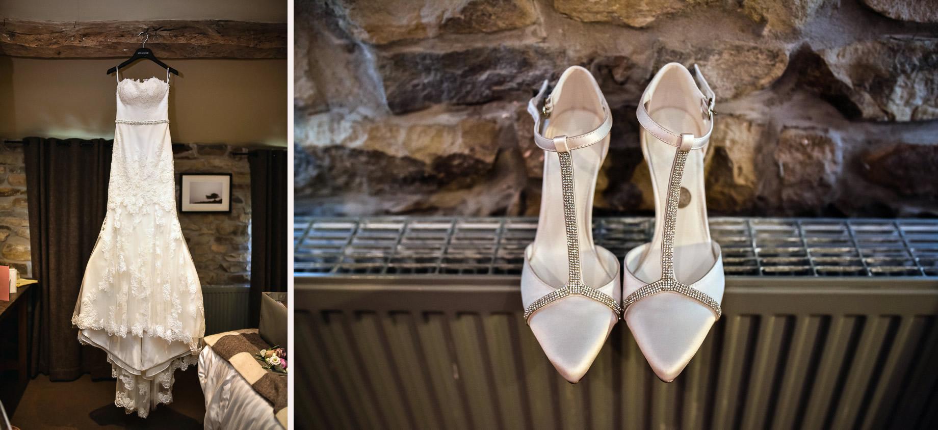 Helen and Matt's Wedding at Mitton Hall 151