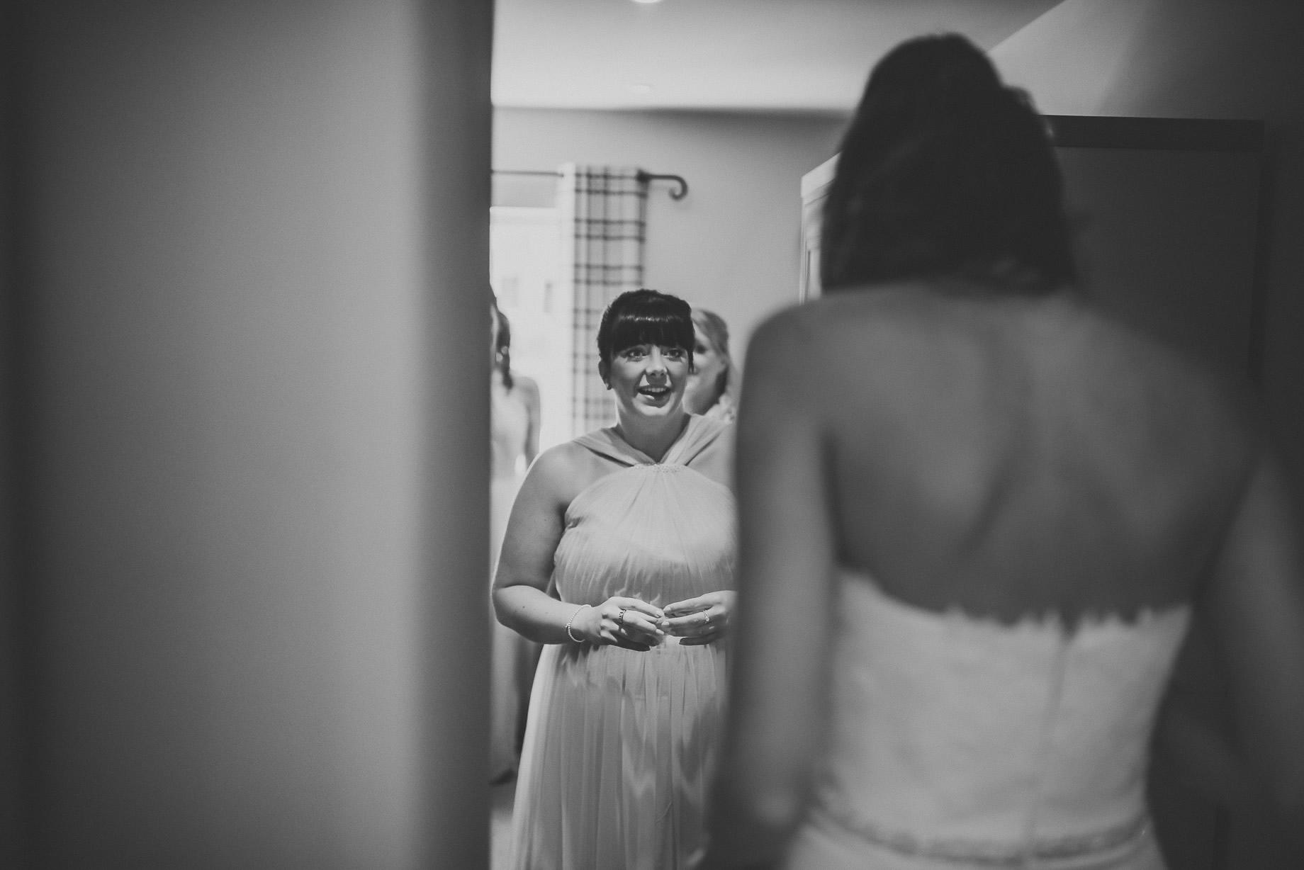 Helen and Matt's Wedding at Mitton Hall 158