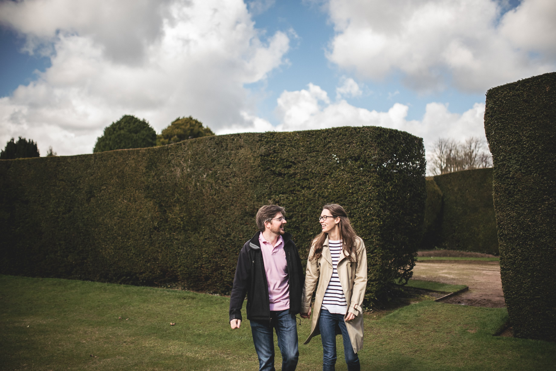 Willow and Luke Portraits at Stonyhurst 019